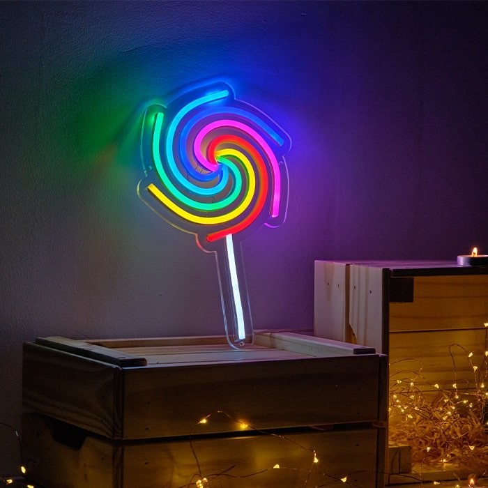 Wholesale Neon Signs