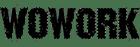 WOWORK Logo